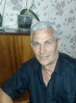Rifkat, 51  , Davlekanovo