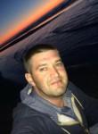 artur, 39  , Harsewinkel