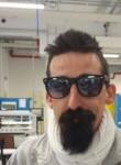 Frank, 35  , Alpignano