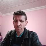 Mawloud Algérie, 30  , Ain Defla
