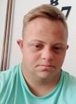 Kristijan Zeljko, 18  , Banja Luka
