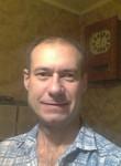 Roman, 45, Shuya