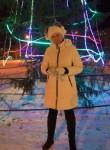 Ольга, 56  , Kovdor