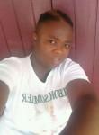 Béatrice, 18  , Nanga Eboko
