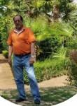Juan, 64  , Hortaleza
