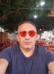 Dionis, 49, Nicosia