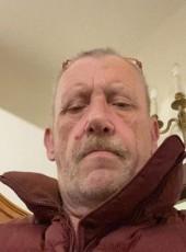 enrique, 61, Belgium, Ciney
