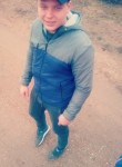 Maksim, 21  , Elnya