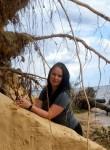 Natalya, 44, Cherepovets