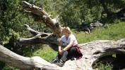 Olga, 49 - Just Me Photography 10