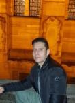 Ehsanollah, 23  , Sinsheim