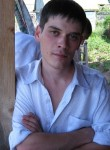 Rustam, 33, Bratsk