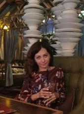 Albina, 36, Russia, Ufa