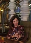 Albina, 35, Ufa
