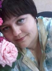 Oksana, 40, Russia, Nizhniy Novgorod