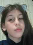 Kira, 18  , Voznesensk
