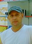 Aleksandr, 58  , Zarinsk