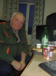 Anatol, 65  , Orenburg