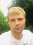 Evgeniy, 26  , Sarov