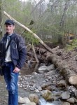 Vyacheslav, 31  , Sovetskiy