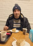 slavka, 36  , Hincesti