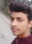 utter perdesh, 18  , Lucknow