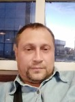 Sergey, 43  , Yefremov