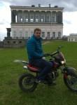Evgeniy, 38  , Saint Petersburg