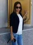 Lily, 32  , Bukhara