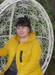 Yuliya, 45, Krasnoyarsk