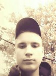 Andrey, 21  , Pavlohrad