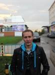 Igor, 35  , Mytishchi