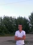 Aleksey, 33, Kazan