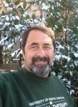 Bryan, 54  , Winter Park