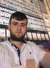 ahmet, 24, Türkiye Cumhuriyeti, İzmir