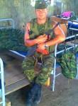aleks, 41  , Krasnodar