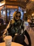Vika, 25, Masandra