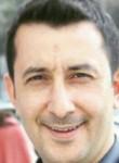 özcan, 37 лет, Malatya