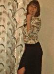 Олеся, 49  , Kirovohrad