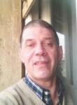 Daniele, 47  , San Giuliano Milanese