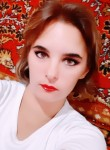 Snezhana, 24  , Kamyshin
