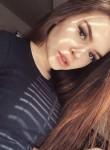 Sasha, 23  , Moscow