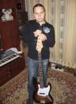 Maksim , 32, Yekaterinburg