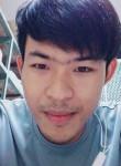 tikza, 22  , Tha Muang