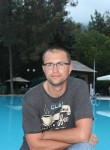 Igor, 39  , Liepaja