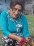Anna, 60  , Hadyach