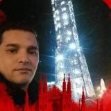 Iheb, 41  , Zuwarah
