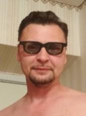igor, 46, Belarus, Minsk
