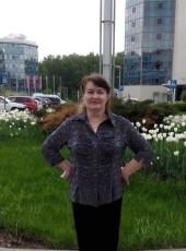 Galina, 58, Belarus, Lida