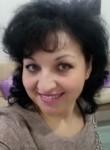 Natalya - Красноярск